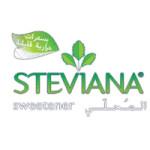 ستيفيانا